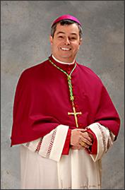 Bishop Medley